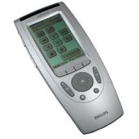 Philips TSU500 Prontoneo Universal Remote Control Reviewed