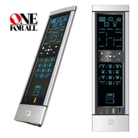 Universal Electronics One for All Kameleon Remote Reviewed