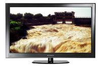 Dynex DX-46L260A12 46-inch LCD HDTV Reviewed
