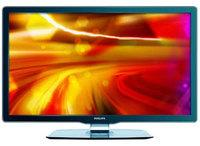 Philips 46PFL7505D/F7 7000 LED Series HDTV Reviewed