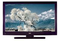 Sanyo DP55441 55-inch 120Hz LCD HDTV Reviewed