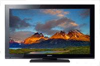 Sony 40-inch BRAVIA BX420 Series LCD HDTV Reviewed