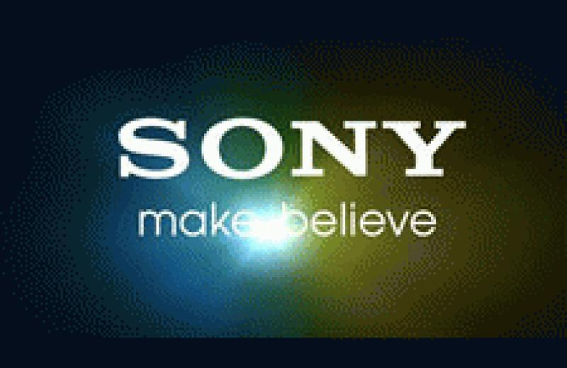 Imagine a World With No Sony - It's Easy If You Try