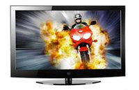Westinghouse LD-4258 42-inch LED HDTV Reviewed
