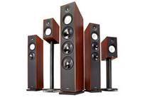 Paradigm Introduces Monitor Series 7 Loudspeakers