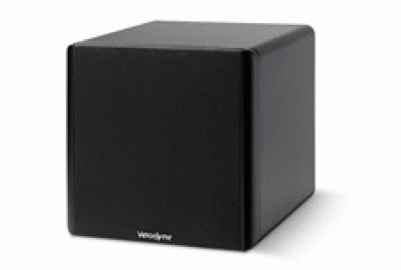 Velodyne Introduces Digital Servo-10 Subwoofer