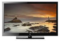 Westinghouse LD-4655VX LED LCD HDTV Reviewed
