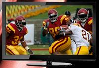 Westinghouse VR-6025Z LCD HDTV Reviewed