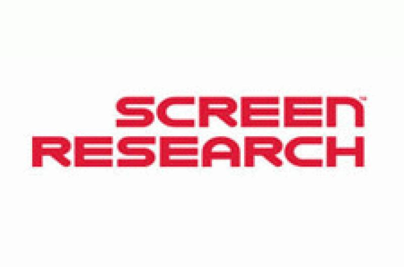 SRIus Importers Becomes the Exclusive Importer for Screen Research
