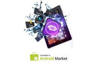 Crestron Mobile Pro For Android Now Available