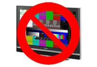 Calibrating Your HDTV is a Problem You Shouldn't Have