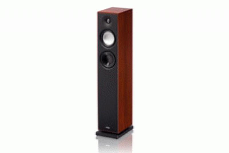 Paradigm Monitor 7 v.7 Floorstanding Loudspeaker Reviewed