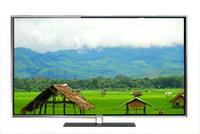 Samsung UN46D6300 LED LCD HDTV Reviewed