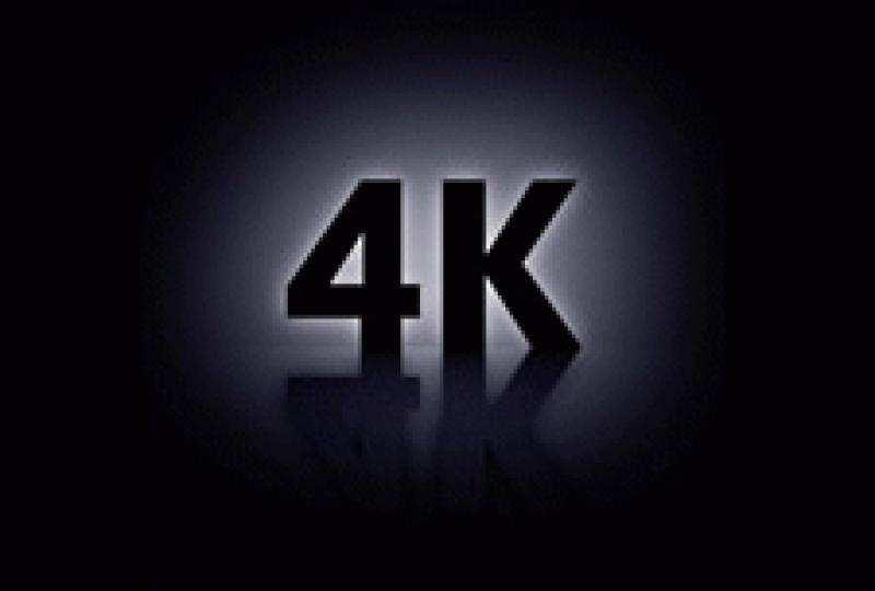 Why You Should Care About 4K Video (Hint, it's our future)