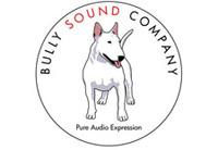 The Bully Sound Company - A New Company from Dan D'Agostino's Son