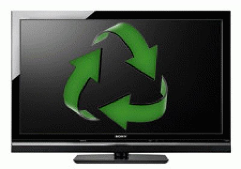 How To Avoid Being Torched By Eco-Mode On Your New HDTV