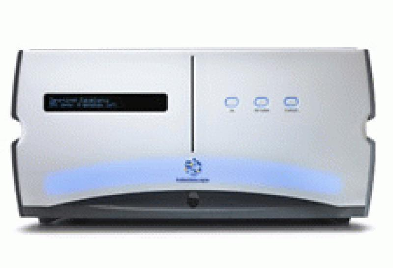 Kaleidescape M Series Blu-ray Media Server (M700 Disc Vault, M500 Player and1U Server) Reviewed