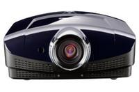 Mitsubishi HC9000D 3D SXRD Projector Reviewed