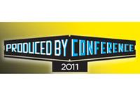 Producers Guild to Hold 2012 Produced By Conference Sponsored By CEA