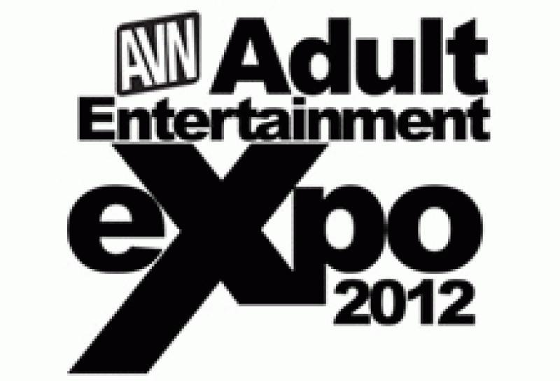 AVN Adult Entertainment Expo and CES 2012 Will Not Coincide