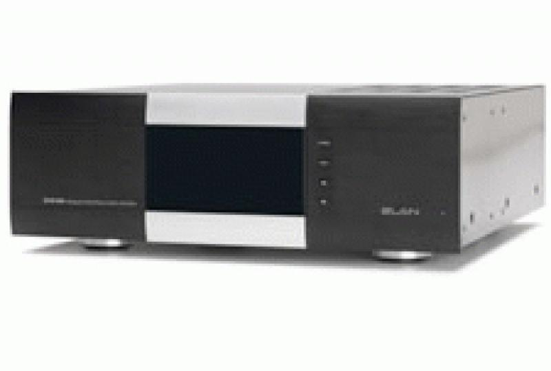 ELAN Introduces a New 16-Channel Multi-zone Amplifier