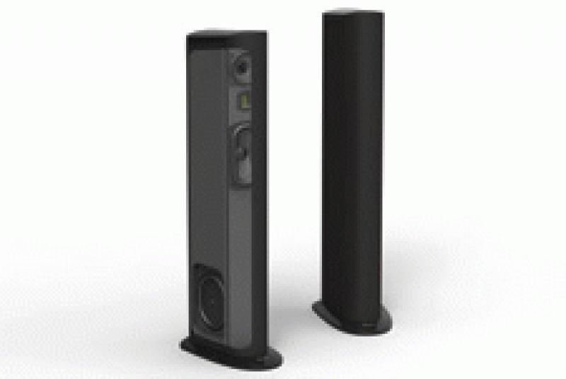 GoldenEar Celebrates First Year With New Speakers