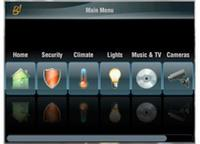 ELAN Debuts New g! Software, Updates iPad Interface and Simplifies the Rest