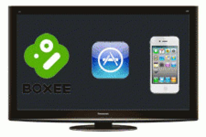 Five Cool Features You May Not Be Using on Your Networkable HDTV