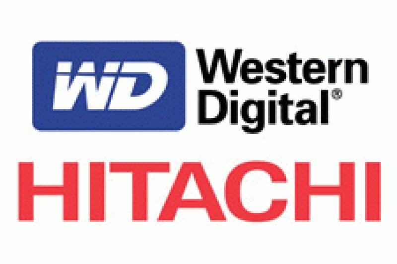 Western Digital Completes Acquisition of Hitachi Technologies