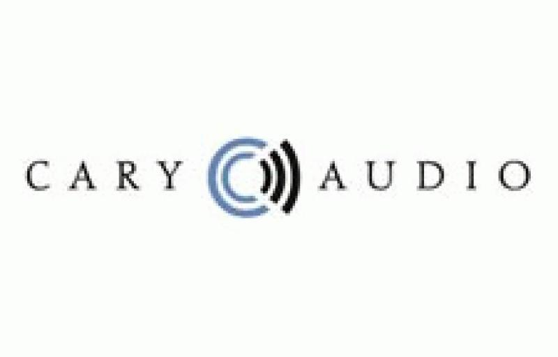 Cary Audio Goes Direct