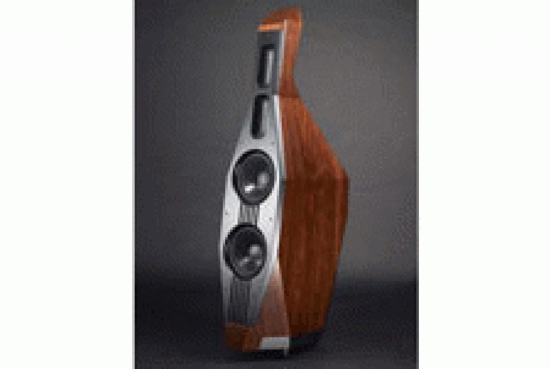 Lawrence Audio Cello Floorstanding Speakers Reviewed