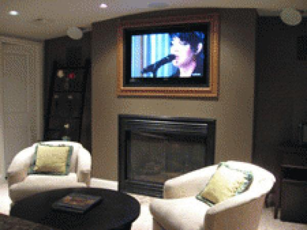 Innovative Home Systems (Middletown)