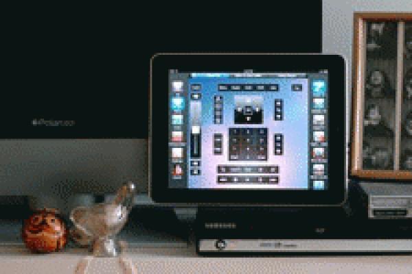 The Audio Artisans (Bozeman)