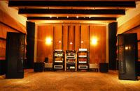 MartinLogan's Truth in Sound Tour Continues