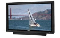 SunBrite Model 4610HD Outdoor LCD HDTV Reviewed