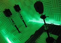 Two Speaker Surround Sound? A Princeton Professor Thinks Its Possible