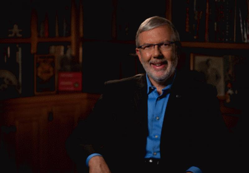Kaleidescape Introduces Exclusive Leonard Maltin Recommends Collection of Movies