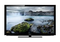 Sony KDL-55HX750 LED/LCD HDTV Reviewed