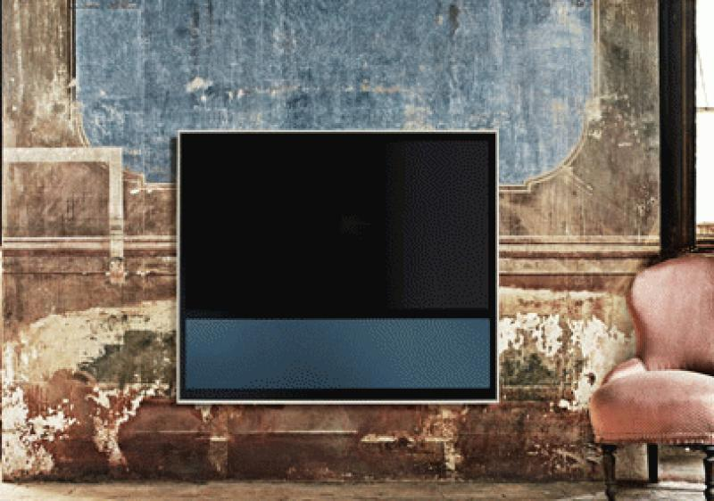 bang olufsen announces the arrival of its beovision 11. Black Bedroom Furniture Sets. Home Design Ideas