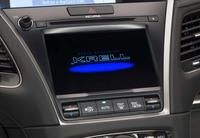 Krell Introduces Audio Systems in 2014 Acura RLX