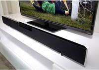 Vizio M-Series, 40-inch, 2.1 Soundbar with Wireless Subwoofer Reviewed