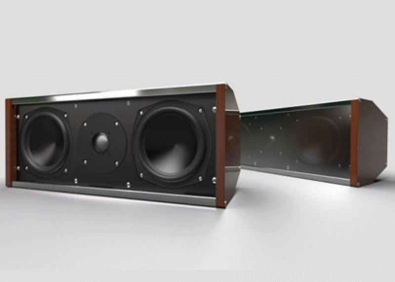 Terra and Leon Partner to High-Fidelity Outdoor Speakers