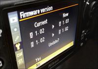 When Should You Update Your Software and Firmware on Your AV System?