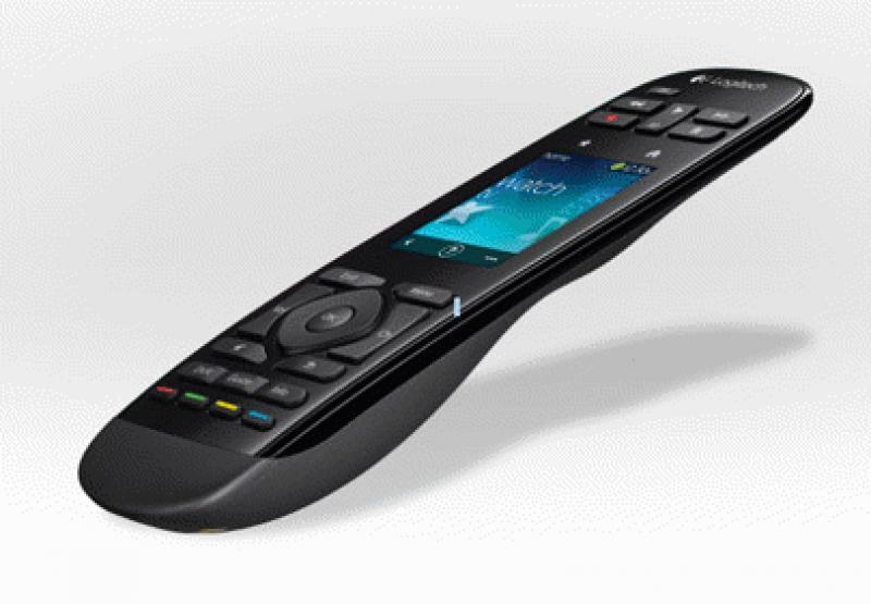 ba2c8f87723 Logitech-Harmony-Touch-universal-remote-review-thumb-800xauto-8428.jpg