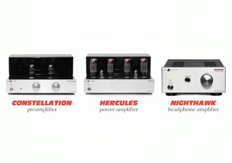 Audio Electronics Teams Up with Audiogon