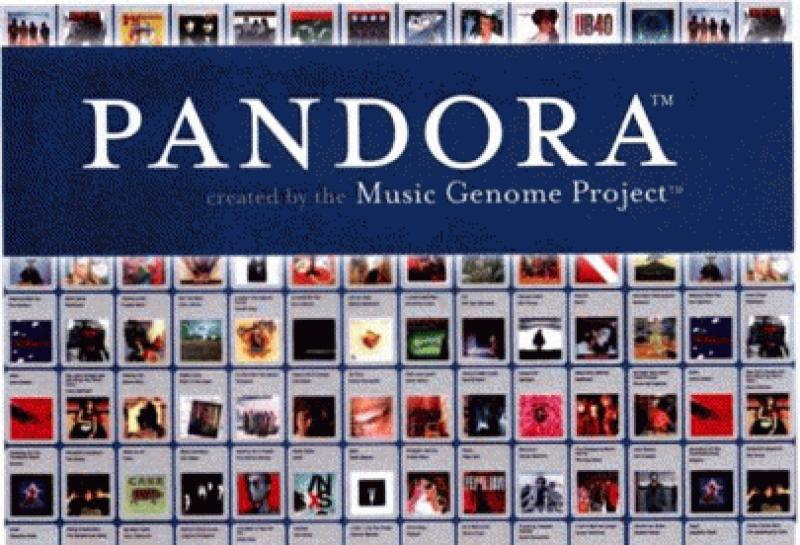Everything An Audiophile Needs to Know About Pandora