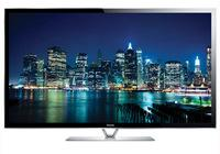 What Should You Expect From a $5,000 HDTV
