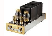 Audio Space AS-6M (300B) Push/Pull Tube Mono-Block Power/Integrated Amplifier