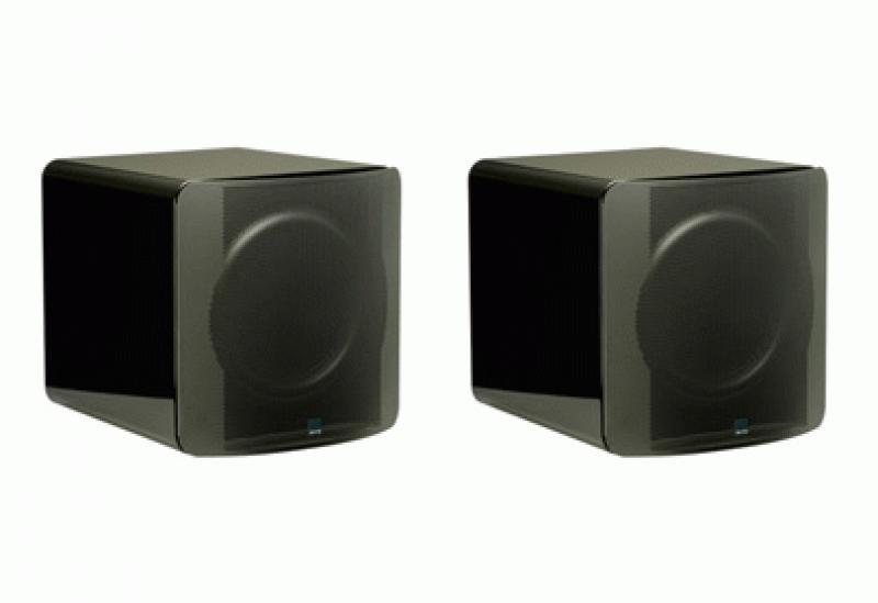 The Argument for Adding More Subwoofers to Your Audiophile and Home Theater Systems