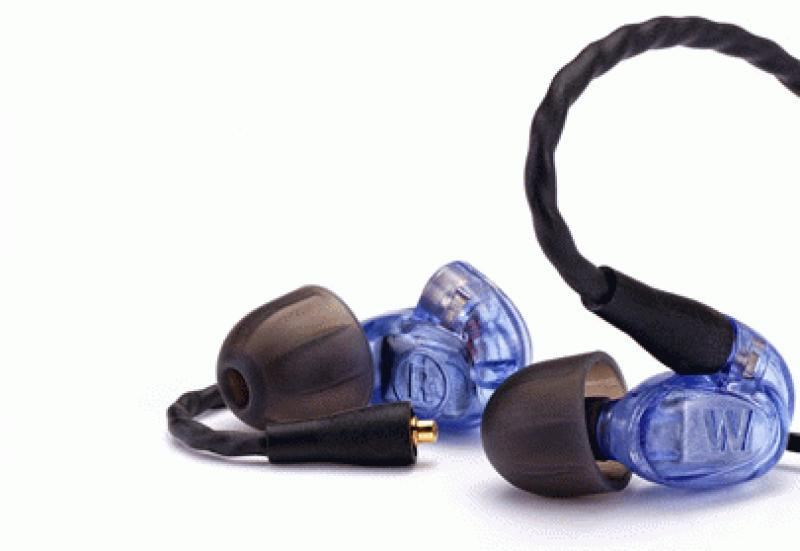 Westone Introduces UM Pro Series of Headphones